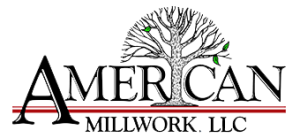 American Millwork LLC
