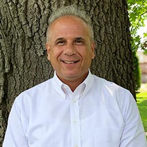 Michael Grandinetti